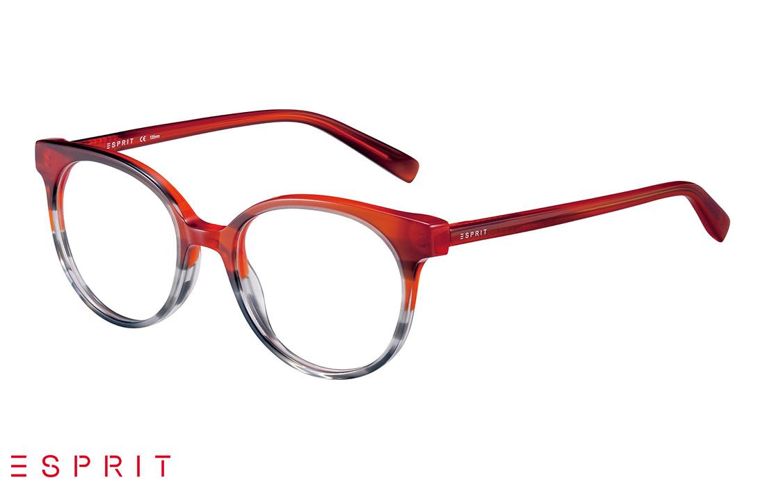 ba6effdbf0fe4d Smalle damesbrillen van Esprit