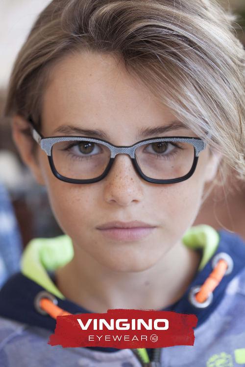 742a33a7a162b8 Vrolijke en stoere kinderbrillen van Vingino | Den Haag